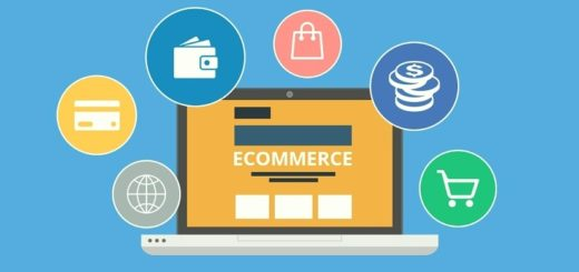 Essential Elements of an Ecommerce Enterprise