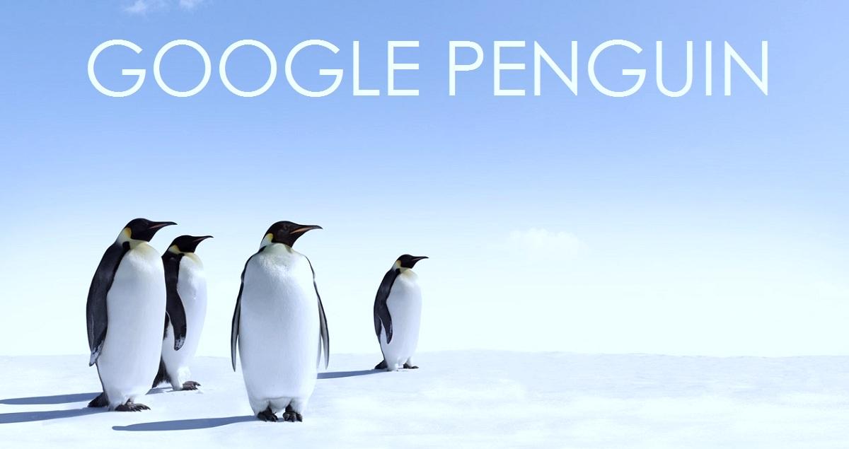 Google Penguin - How to Avoid Google Penalty