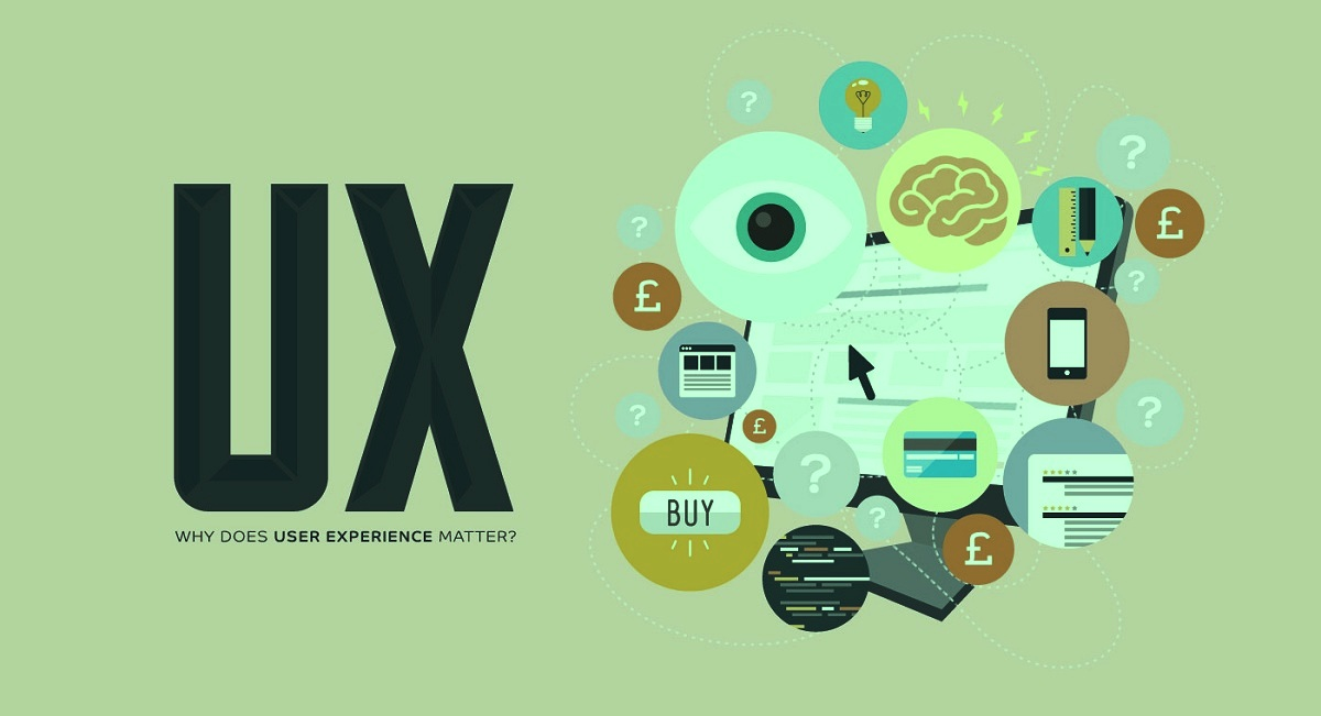 How to Improve User Experience