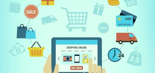 Smarter Ways to Enhance the Conversion Rates of Your e-Store