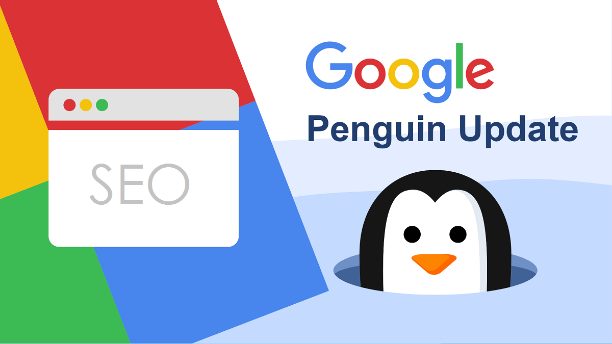 SEO Tips to Improve Ranking After Google Penguin Update