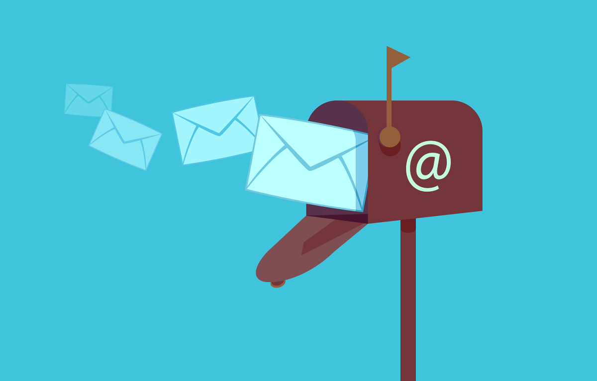 Benefits of Newsletter Marketing Campaign