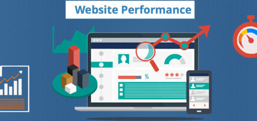 How to Analyze Website Performance