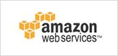 eCommerce-amazon