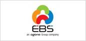 eCommerce-ebs