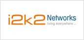 eCommerce-i2k2
