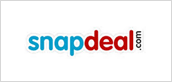 eCommerce-snapdeal