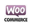 eCommerce-woo