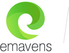 eMaven Solutions Pvt. Ltd.