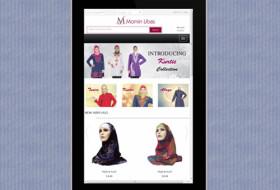 www.mominlibas.com/