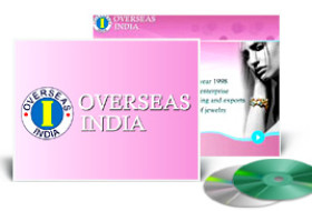 Presentations for Overseas India