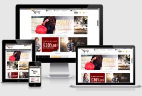 www.shopintra.com