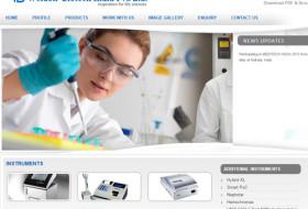 weldonbiotech