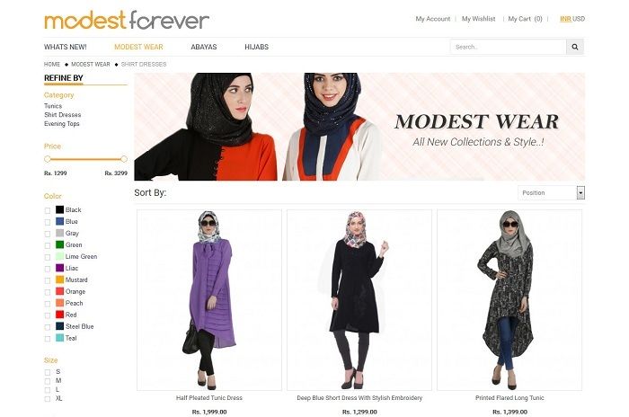 modestforever-category-page