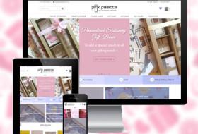 www.pinkpalette.in